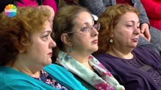 Prof. Dr. Mustafa Karataş ile Muhabbet Saati 45.Bölüm