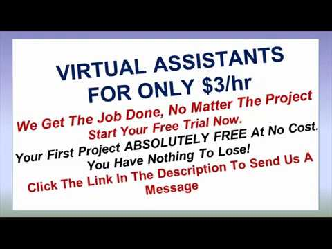 $3-an-hour-online-assistants---how-to-double-your-income-by-outsourcing-&-hiring-a-virtual-assistant