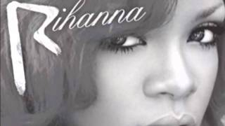Rihanna - Man Down (South & Adoo Reggaeton Remix)