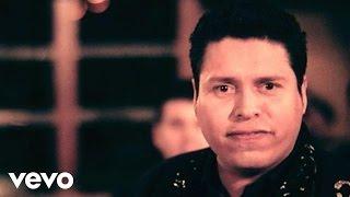 Banda Sinaloense MS de Sergio Lizárraga - Me Toca A Mí