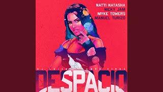 Play Despacio