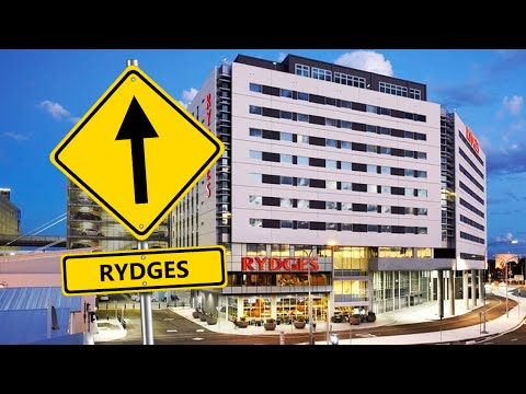 Sydney Airport Parking L Directions From Rydges Sydney Airport Hotel