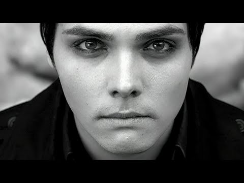 My Chemical Romance - I Dont Love You [Official Music Video]