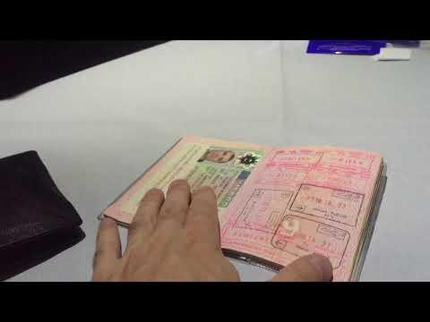 Можно ли купить билет на поезд по заграничному паспорту в 2019 году