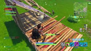 HOW TO MAKE A SQUAD DISAPPEAR