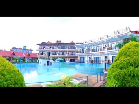 Hotel Jalmahal Pokhara - One of the Best Hotels in Nepal