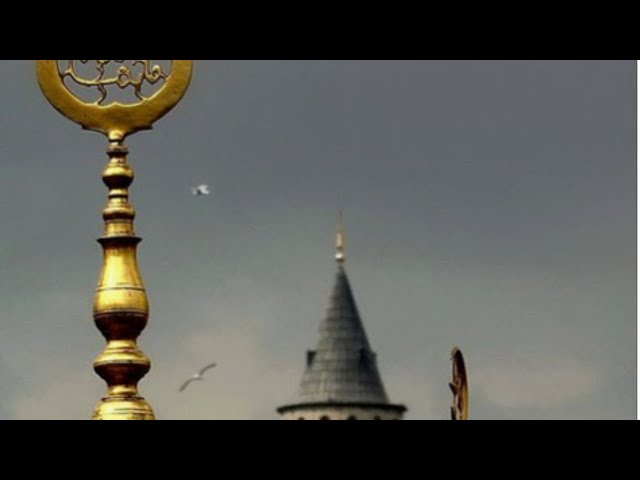 25. The Life of the Prophet ﷺ: Early Converts to Islam