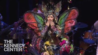 Manacapuru Festival: From the Amazon to D.C. - Millennium Stage (September 6, 2018)