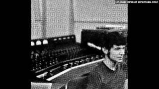 Curt Boettcher - California Music