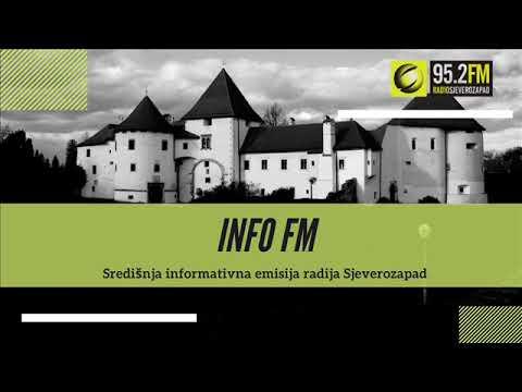 Download INFO FM 1805 2021