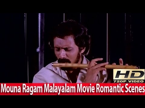 ganame unaroo nayidin romantic song mouna ragam malayalam movie 1983 hd malayala cinema film movie feature comedy scenes parts cuts ????? ????? ???? ??????? ???? ??????    malayala cinema film movie feature comedy scenes parts cuts ????? ????? ???? ??????? ???? ??????