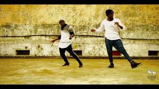 Download Major Lazor & Dj Maphorisa   Particular ft Nasty C ,Ice Prince  Patoranking & jidenna[DANCE ] MP3 song and Music Video