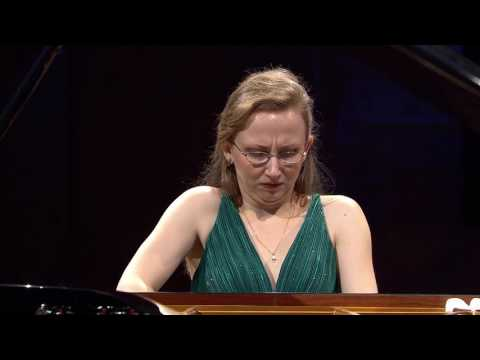 Marianna Prjevalskaya – Nocturne in D flat major, Op. 27 No. 2 (first stage, 2010)