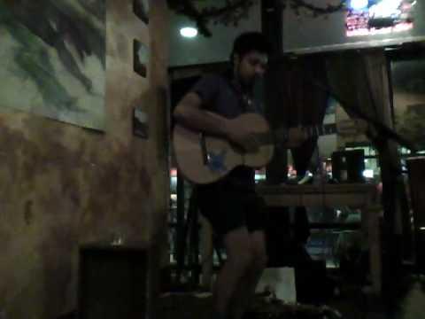 Yuzo Nieto,  Denver Post Underground Music Showcase