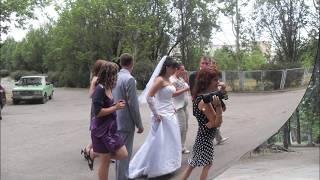 Мой фильм Свадьба!.wmv