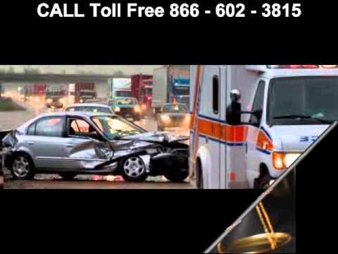 Personal Injury Attorney Tel 866 602 3815 Chelsea AL