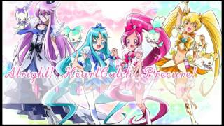 This is my entry to the Karafuru song contest held by Milky! The th...