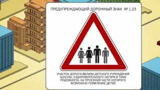 Павел Воля Радужная песня