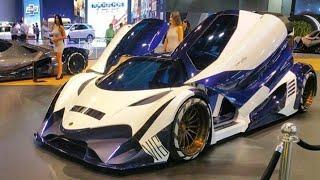 इन कार को अंबानी भी नही खरीद सकते   दुनिया की 5 मॅहगी गाड़िया   5 Most Expensive Cars In The World