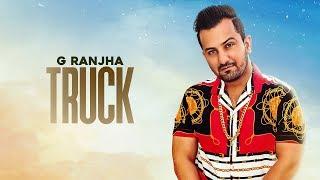 Truck G Ranjha Free MP3 Song Download 320 Kbps