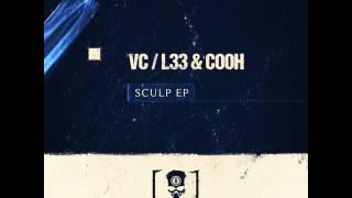 L33 & Cooh - Away VIP
