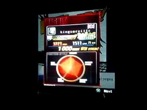 MARVEL VS CAPCOM 3 1000 WIN STREAK!!!