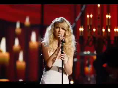 Your Anything -Taylor Swift