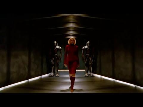 Сериал Звездный Крейсер Галактика 1 сезон BattleStar