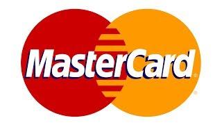 Обзор программы mastercard rewards