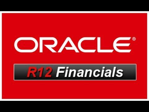 oracle ebs Oracle e-business suite (ebs) monitoring oracle e-business suite is a suite of enterprise business applications software that helps in running various operations of the business efficiently, be it internal or customer facing.