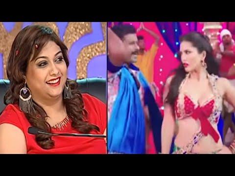 Comedy Khiladigalu - Episode 6  - November 6, 2016 - Webisode