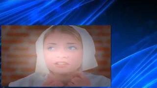 Sabrina  The Teenage Witch S01 E23  The Crucible thumbnail