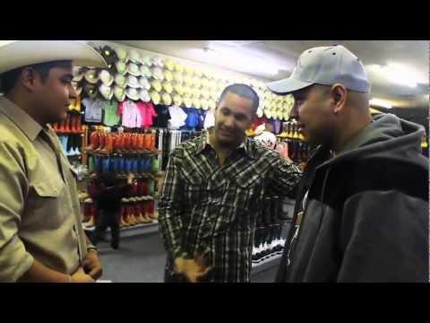 Zaca La Bota REMIX Superstar Guess ft Chingo Bling Dj Otto 3ballMty Fhat City