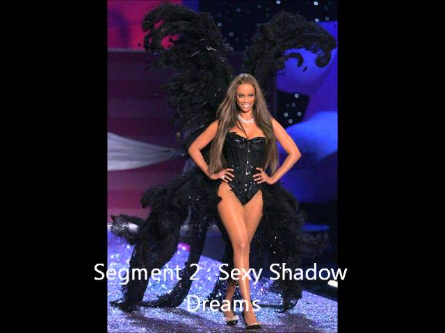 Victoria's Secret Fashion Show 2005 Vietsub Victoria s Secret Fashion Show