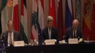 وصايا دي ميستورا الطائفية لحل الأزمات في سوريا والعراق