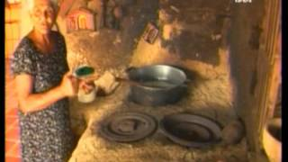 Dulce de leche - Taratara - Edo. Falcón