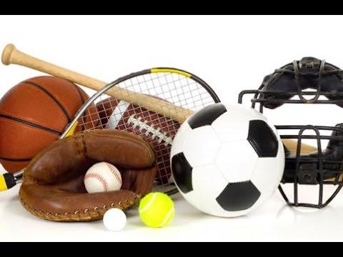 Forex vs sports betting