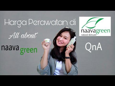 HARGA TREATMENT di NAAVA GREEN | QnA ALL ABOUT NAAVA GREEN | NAAVA GREEN part 2