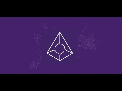 Quick Cryptocurrency Overview: Augur (REP) - prediction markets on the blockchain