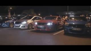 Automotiv 974 - Gathering Cars   Think Car