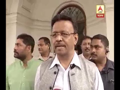TMC Minister Firhad Hakim reacts strongly over Governor remarks