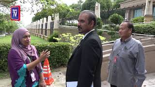 PM setuju buka semula kes Altantuya