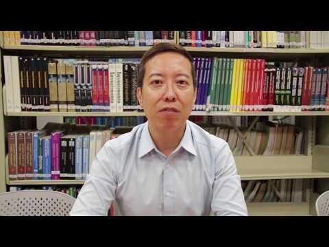 prepare-for-singapore-cambridge-gce-o-level-exam-at-tmc-college-(edutrust-2016---2020)