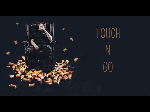 Download Switch - Touch n Go (lyric video)