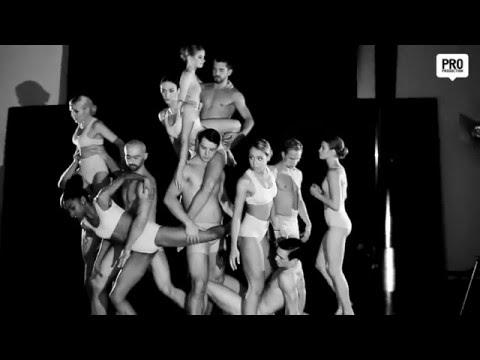 софья кольбедюк видео