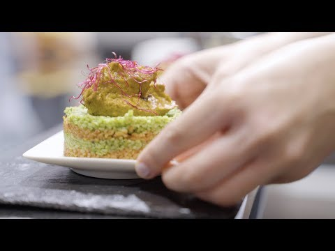 Trend Catering Imagefilm 2017 - english subtitle