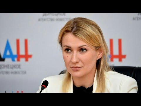 Морозова ДНР расследование ч1.