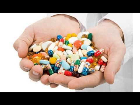 081225399444 (Telkomsel) Vitamin Minyak Ikan, Obat Herbal Jantung, Minyak Ikan