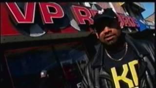 Reggae Dancehall: No Holdin