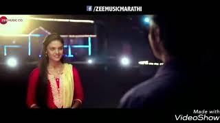 //Best yentam - marathi status .//..